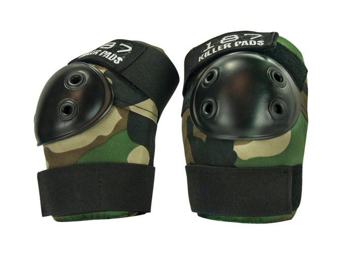 Combo_Pack_elbowpads_pair_Camo